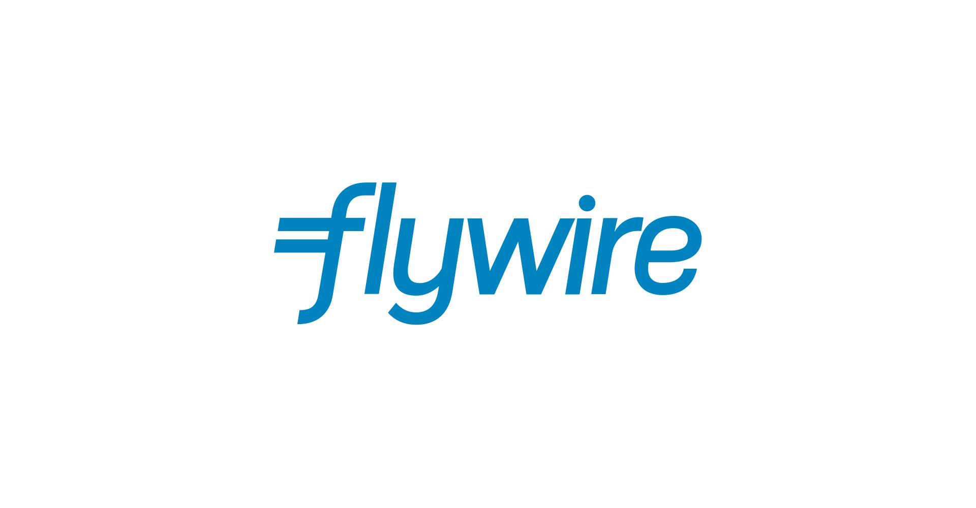 Flywireでのお支払い