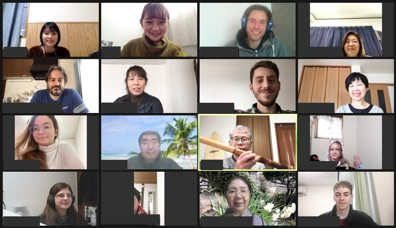 日本のおすすめ、日本国内の県や地方による文化・習慣の違い、他